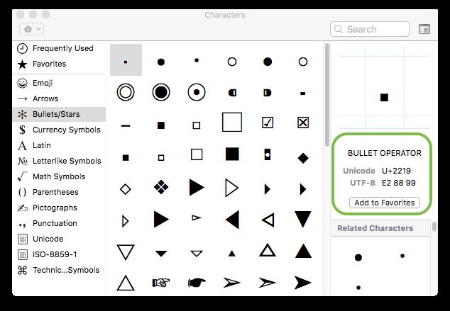 emoji menu2