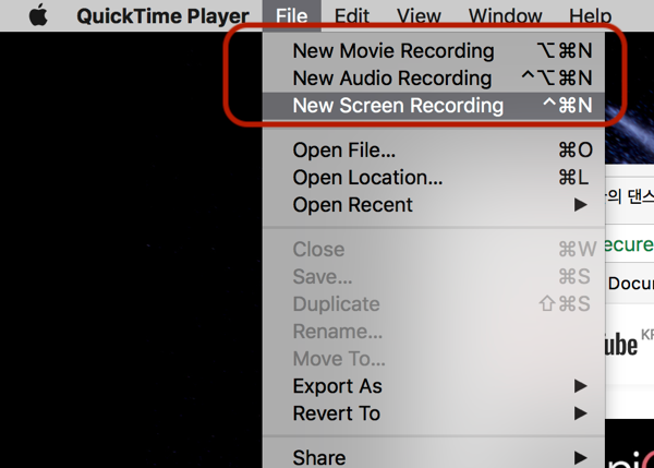 system_internal_sound_soundflower_7 - Mac In June